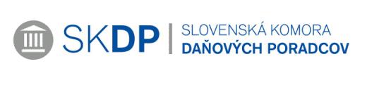 Slovenská komora daňových poradcov